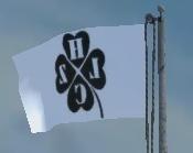 vlajka_Lady-neutral