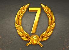 7_dni_premia